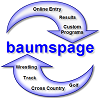 baumspage.com