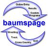 baumspage.com