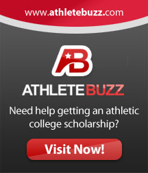 AthleteBuzz.com