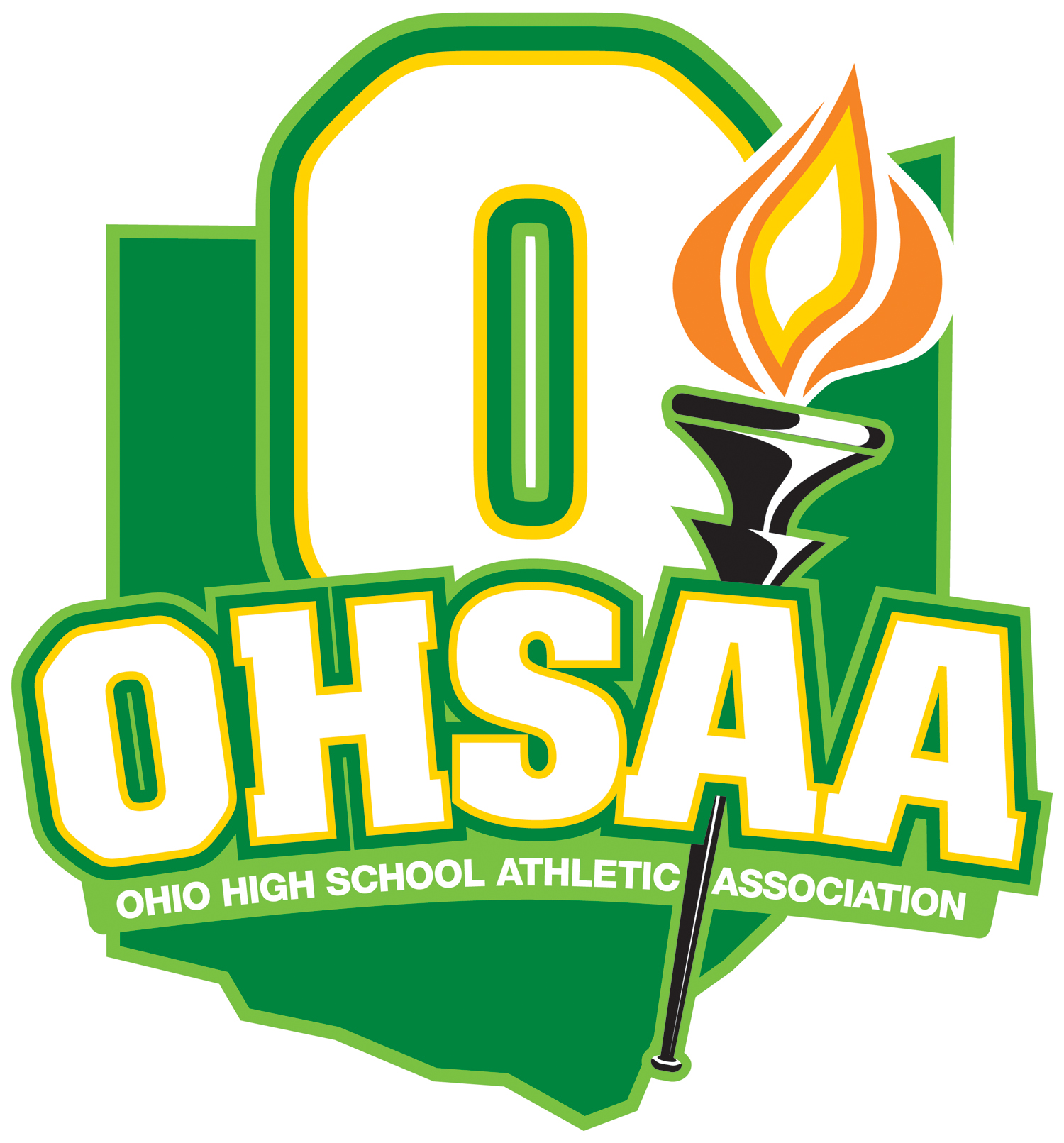 2013 OHSAA State Wrestling Tournament Results