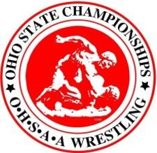 OHSAA Wrestling